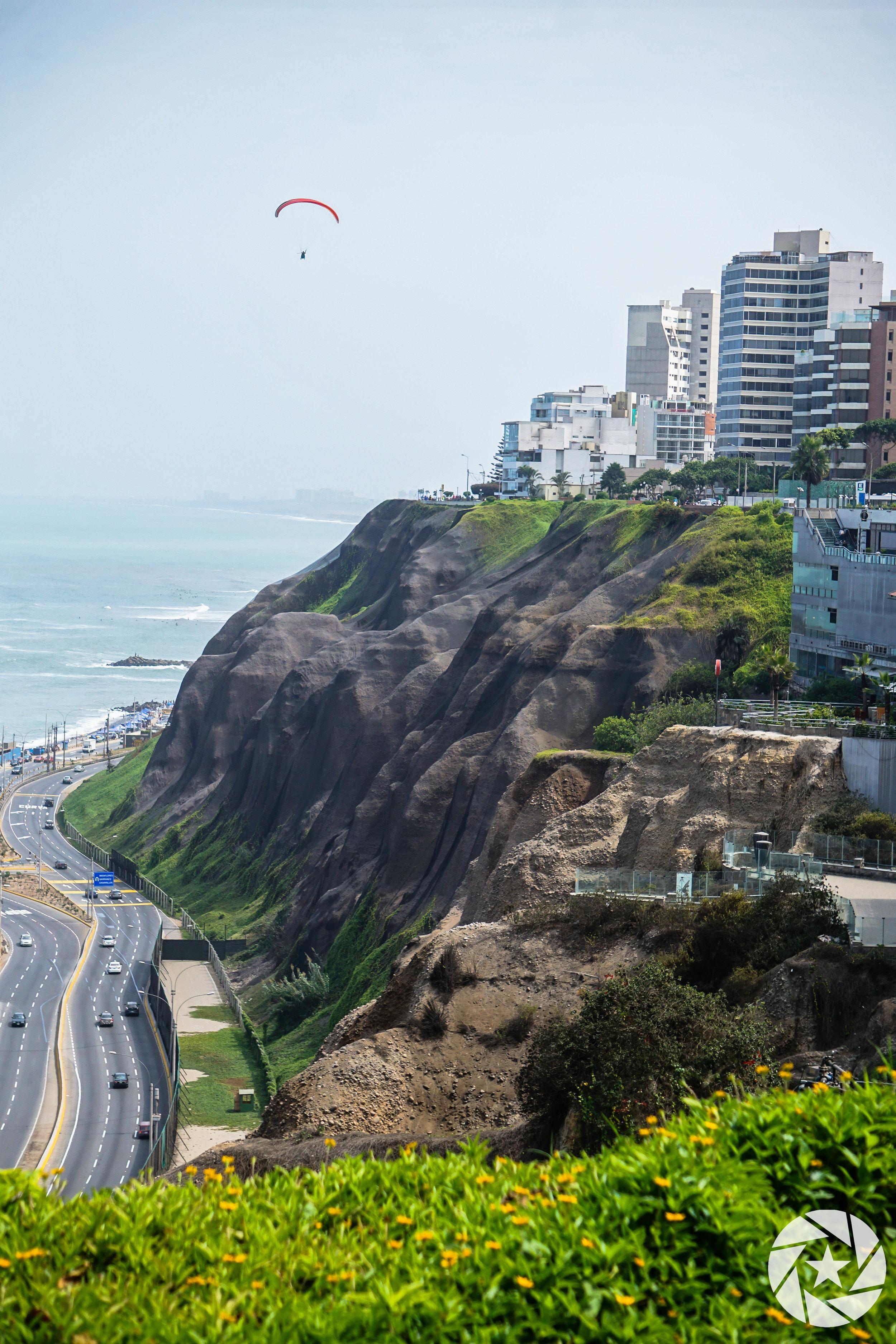 Miraflores-Lima-Peru.jpg