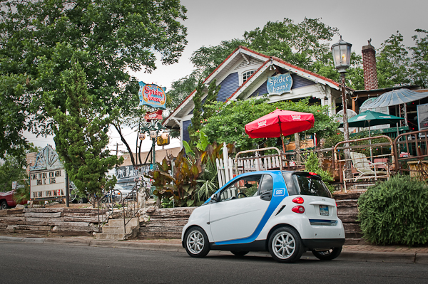 Car2go Cuts Prices In Austin    http://365thingsaustin.com/2015/11/19/car2go-cuts-prices-in-austin/