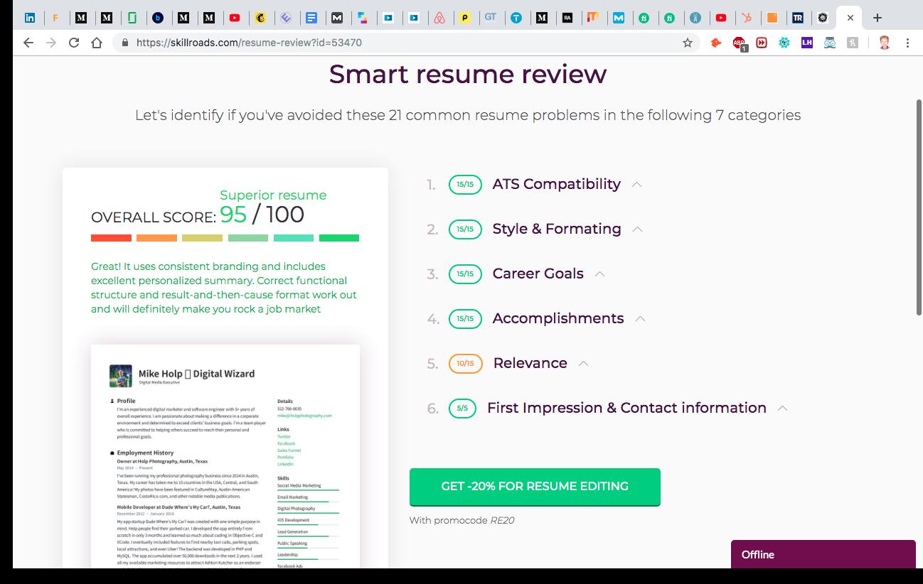 Skillroads-Superior-Resume.png