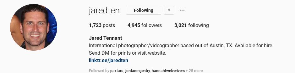 jaredten-instagram-profile.png