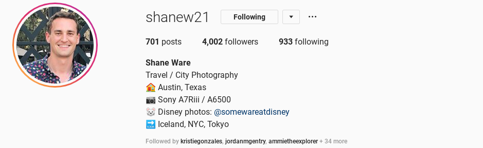 shanew21-instagram-profile.png