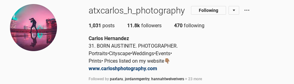 atxcarlos_h_photography-instagram-profile.png