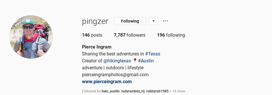 pingzer-instagram-profile.png