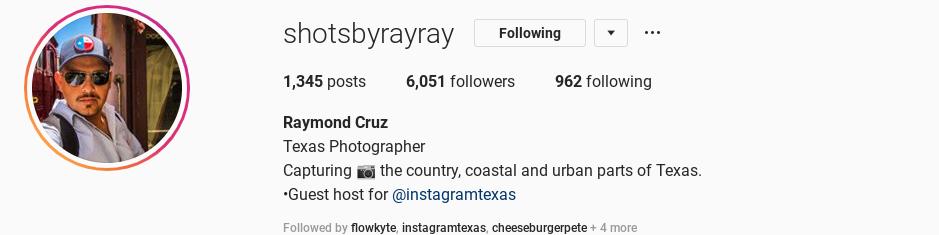 shotsbyrayray-instagram-profile.png