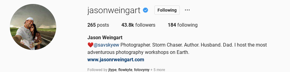 jason-weingart-instagram-profile.png