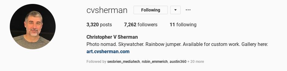 cvsherman-instagram-profile.png