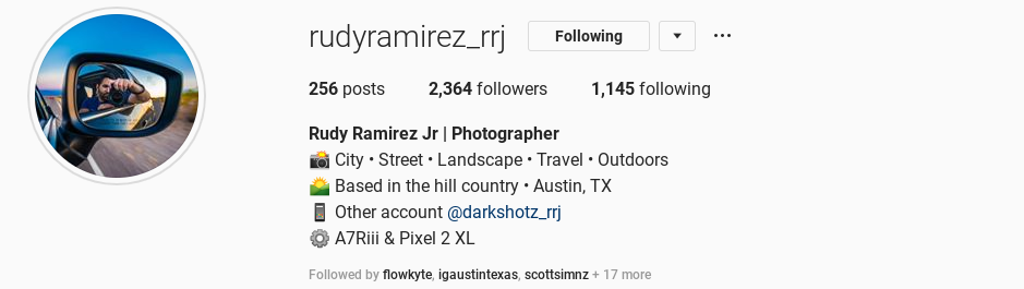 rudyramirez_rrj-instagram-profile.png