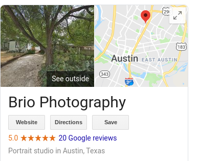 Brio-Photography-Google-Business-Search.png