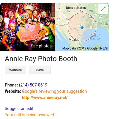 Annie-Ray-Photography-Google-Business-Search.png