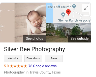 Silver-Bee-Photography-Google-Business-Search.png