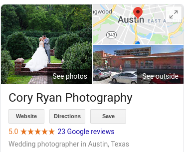 Cory-Ryan-Wedding-Photography-Google-Business-Search.png