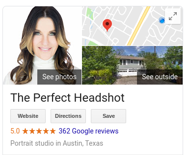Perfect-Headshot-Photography-Google-Business-Search.png