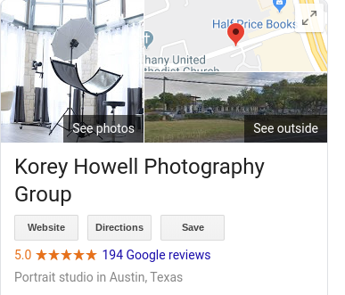 Korey-Howell-Photography-Google-Business-Search.png