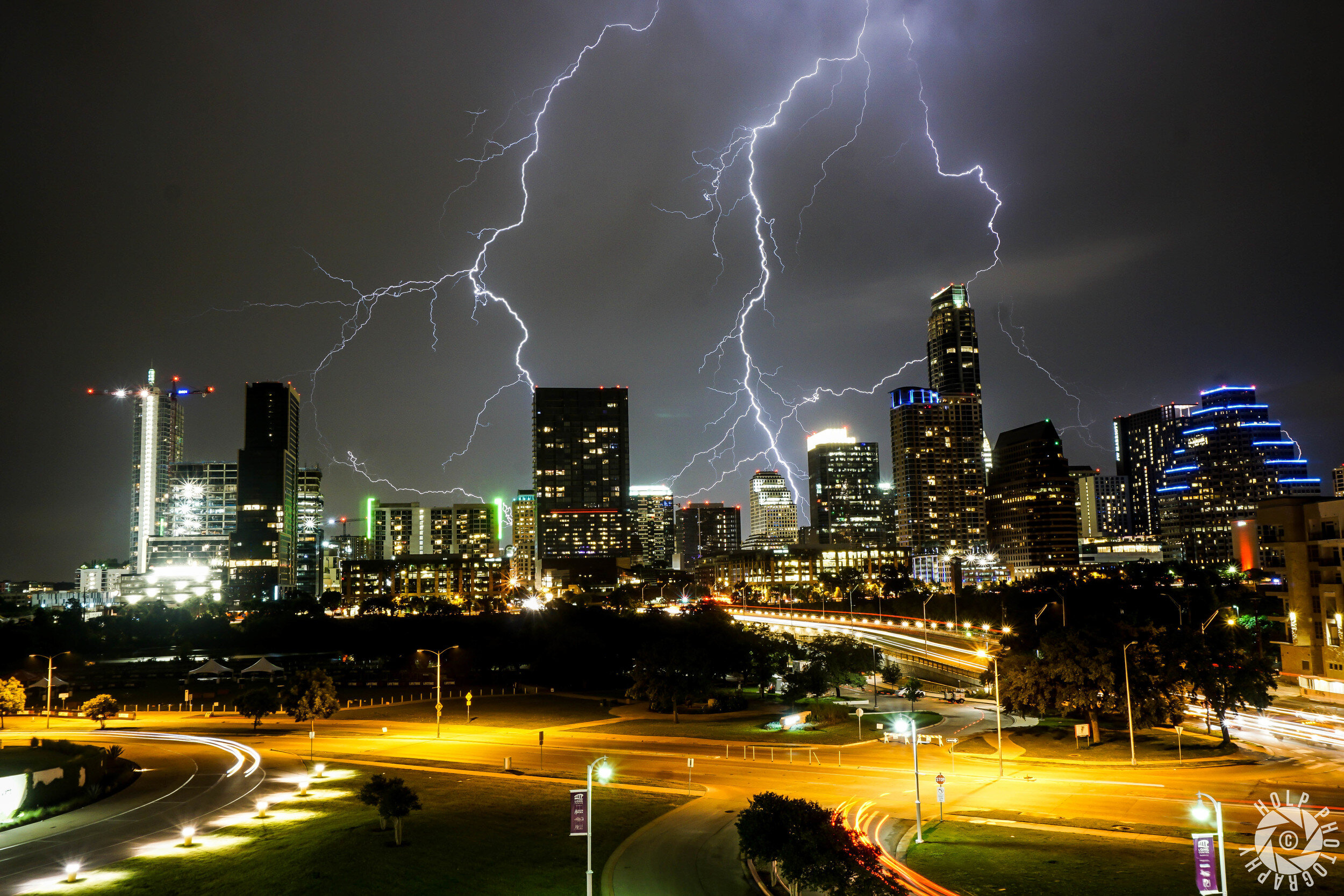 Lightning-Over-Austin-Texas-Landscape-Photography.jpg