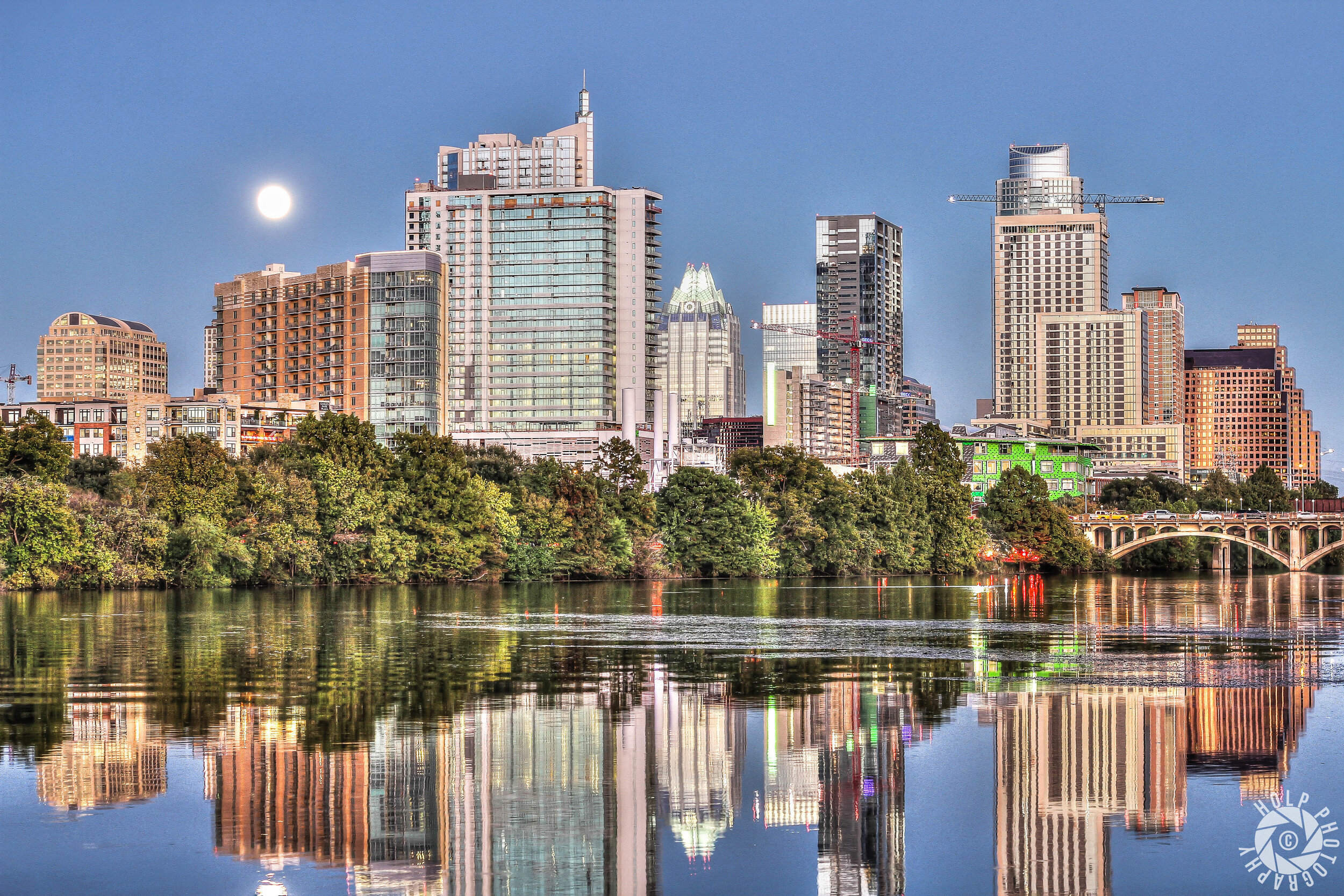 Moonrise-Kingdom-Austin-Texas-Landscape-Photography.jpg