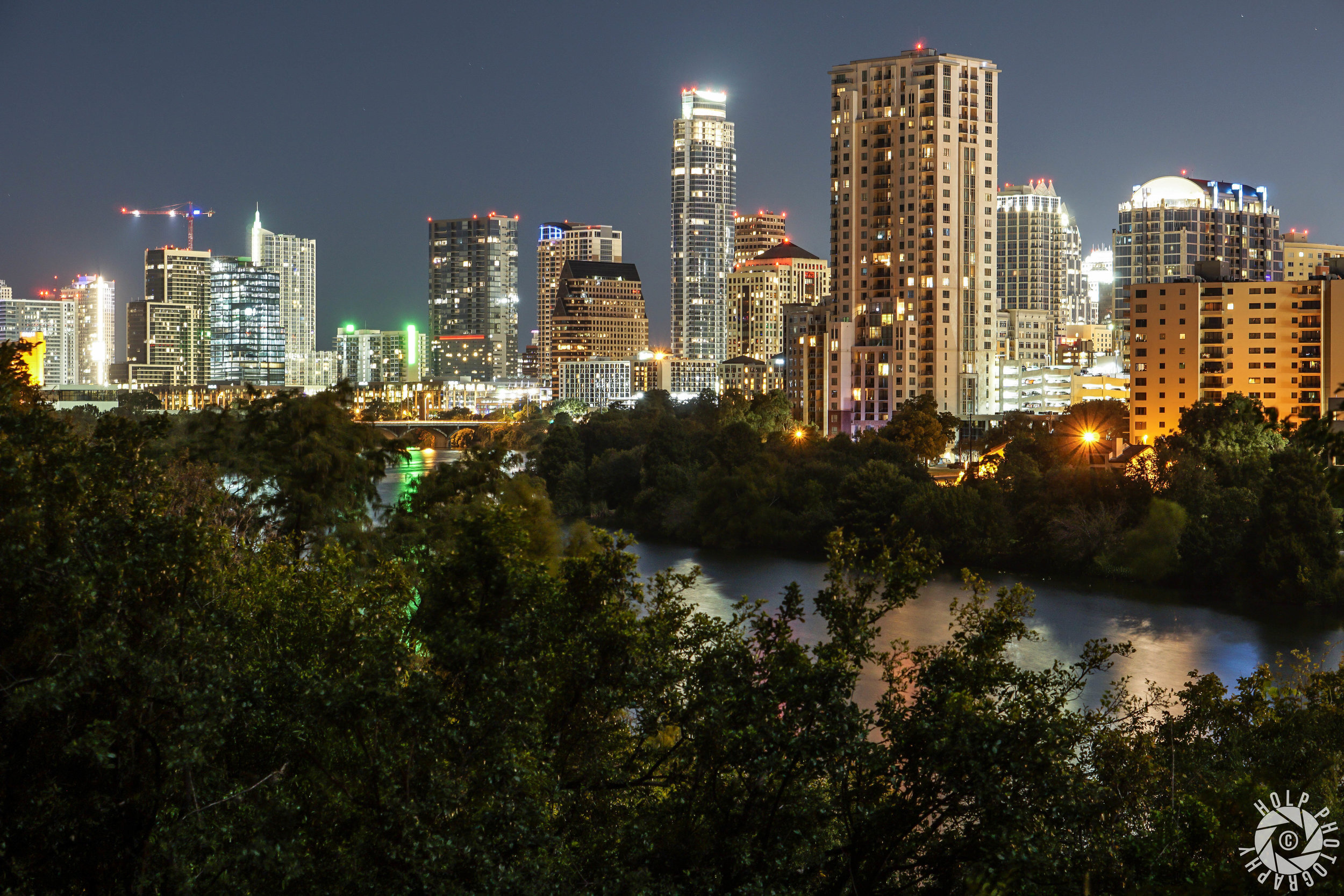 Austin-Texas-Skyline-Night-Landscape-Photography.jpg