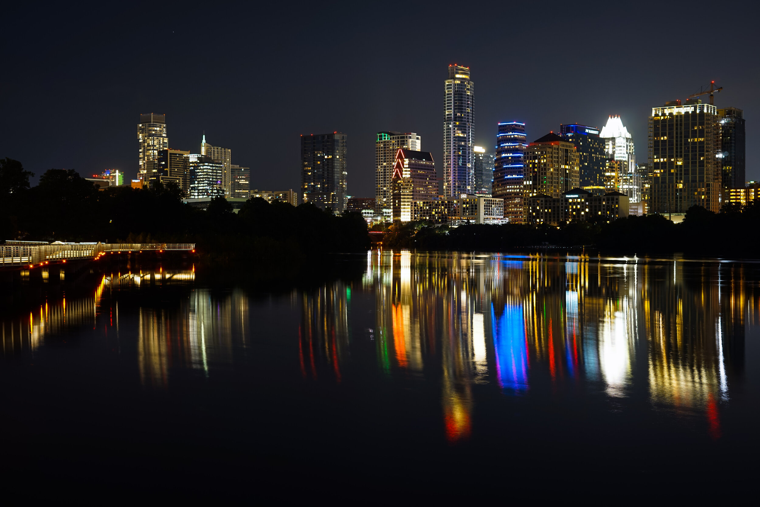 Austin-Skyline-Boardwalk-at-Night.jpg