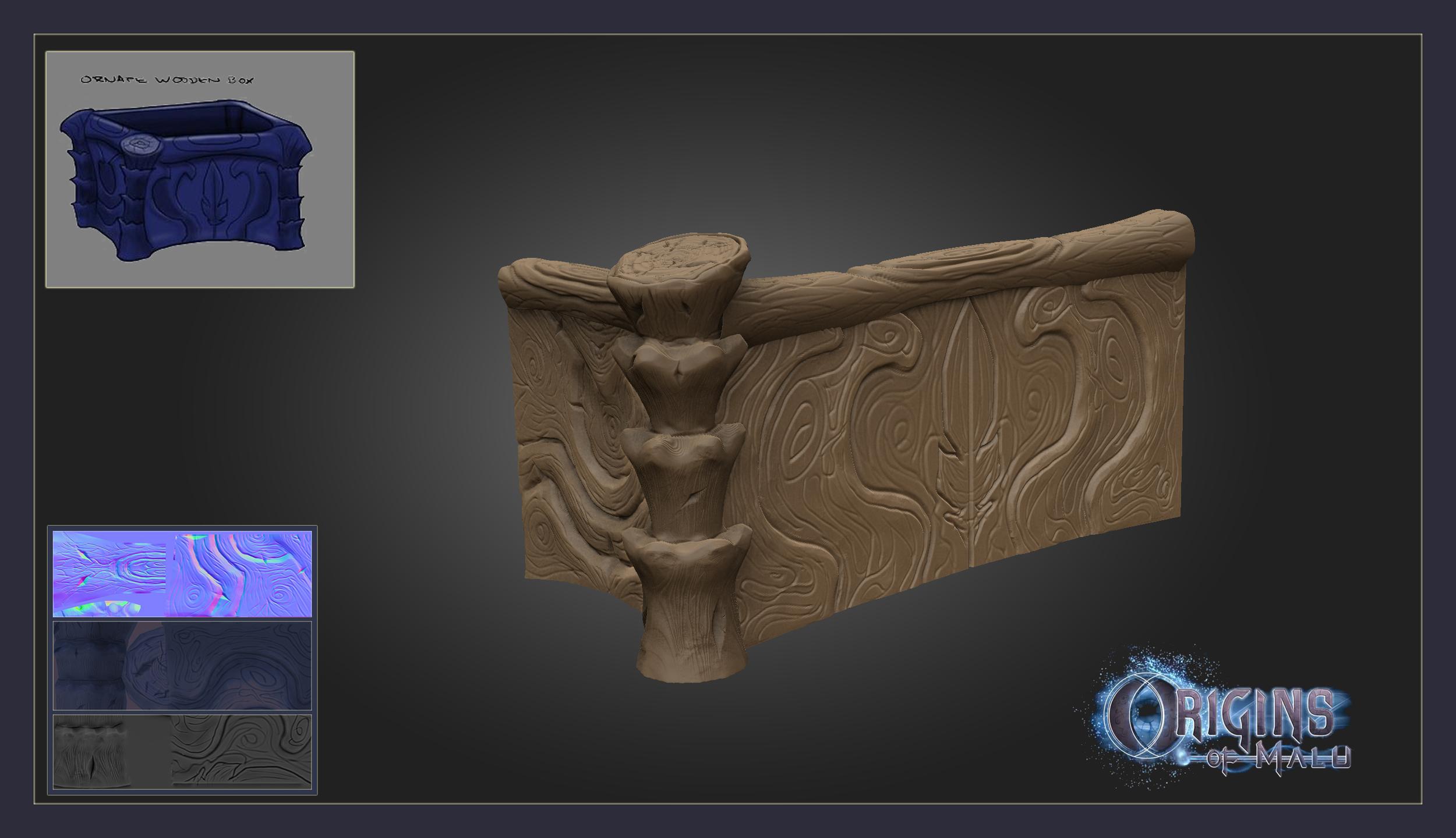 ornate_wood_box03.jpg
