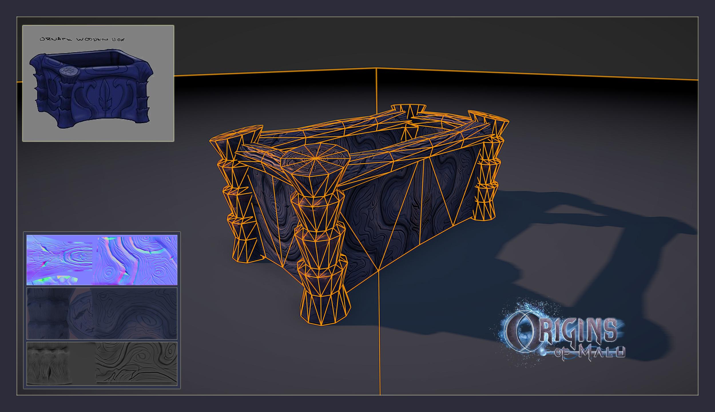ornate_wood_box02.jpg