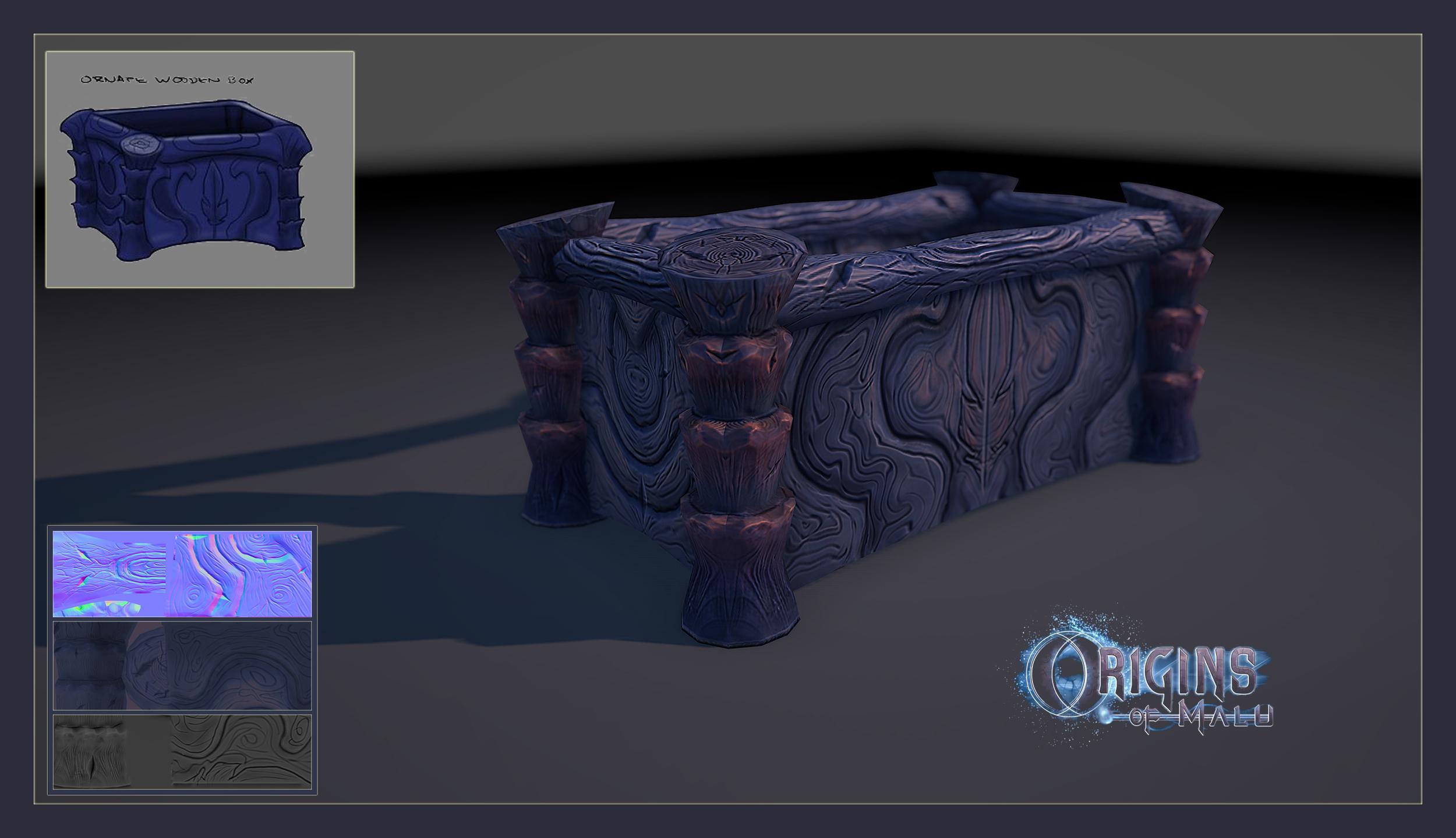 ornate_wood_box01.jpg