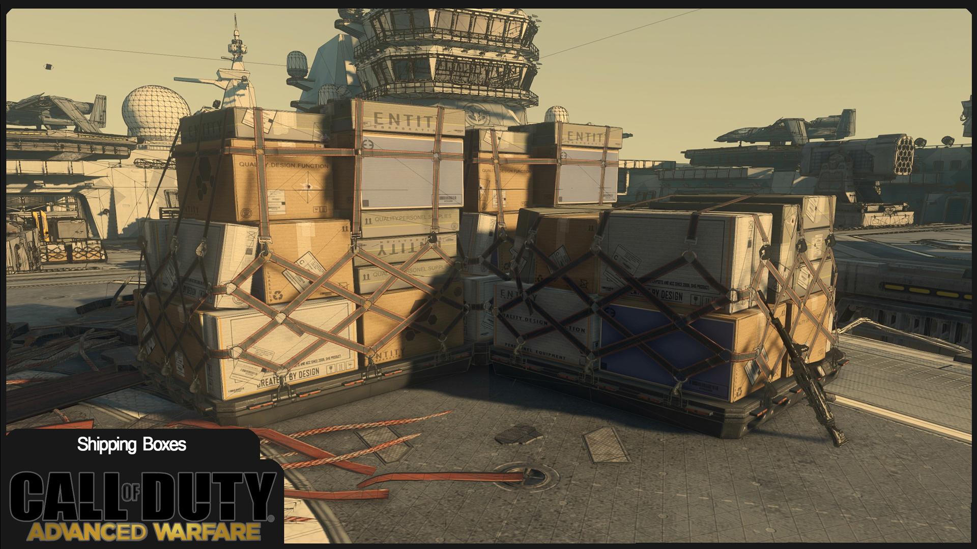 crates1.jpg