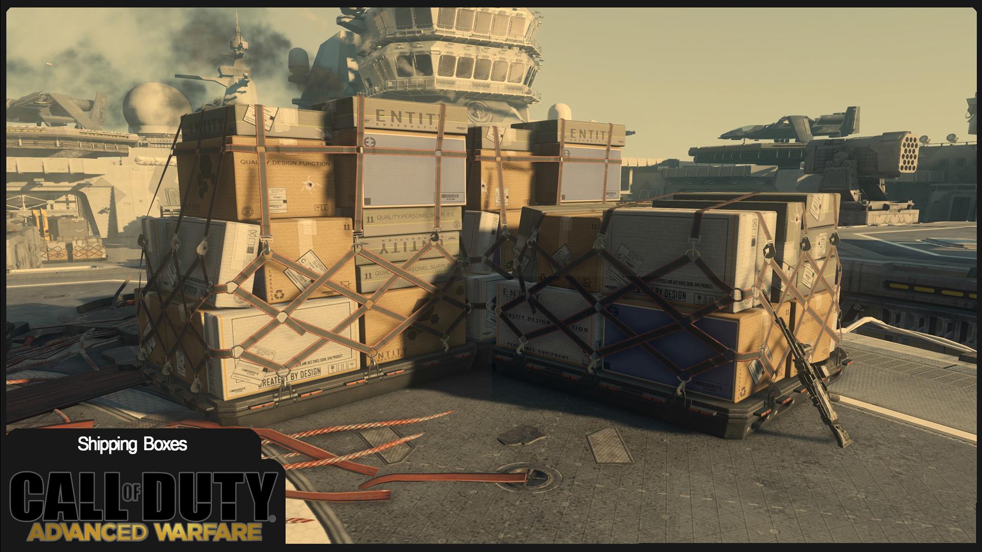 crates2.jpg