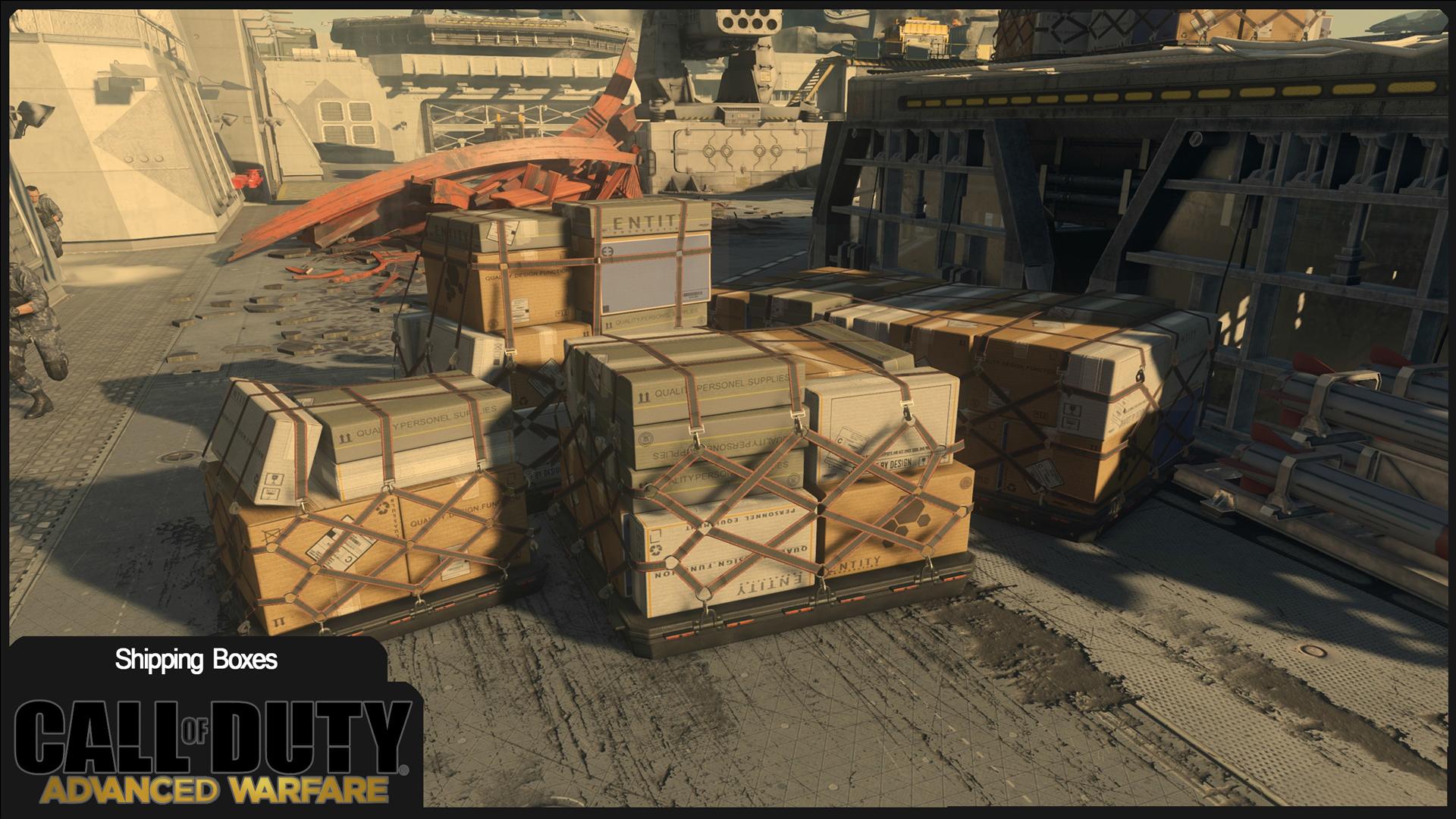 crates3.jpg