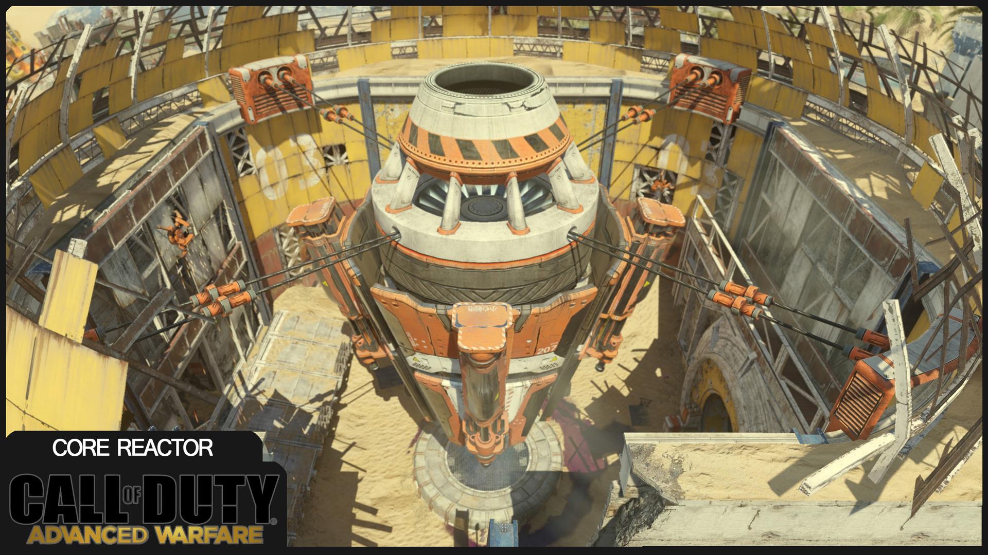 reactor2.jpg