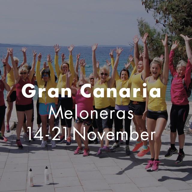 boka in din nästa resa med oss! Mer info på hemsidan #fitness #workout #träning #travel