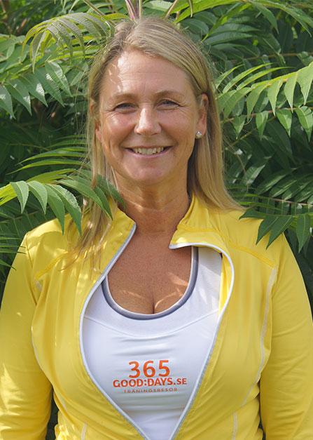 Maria---365gooddays.se.jpg