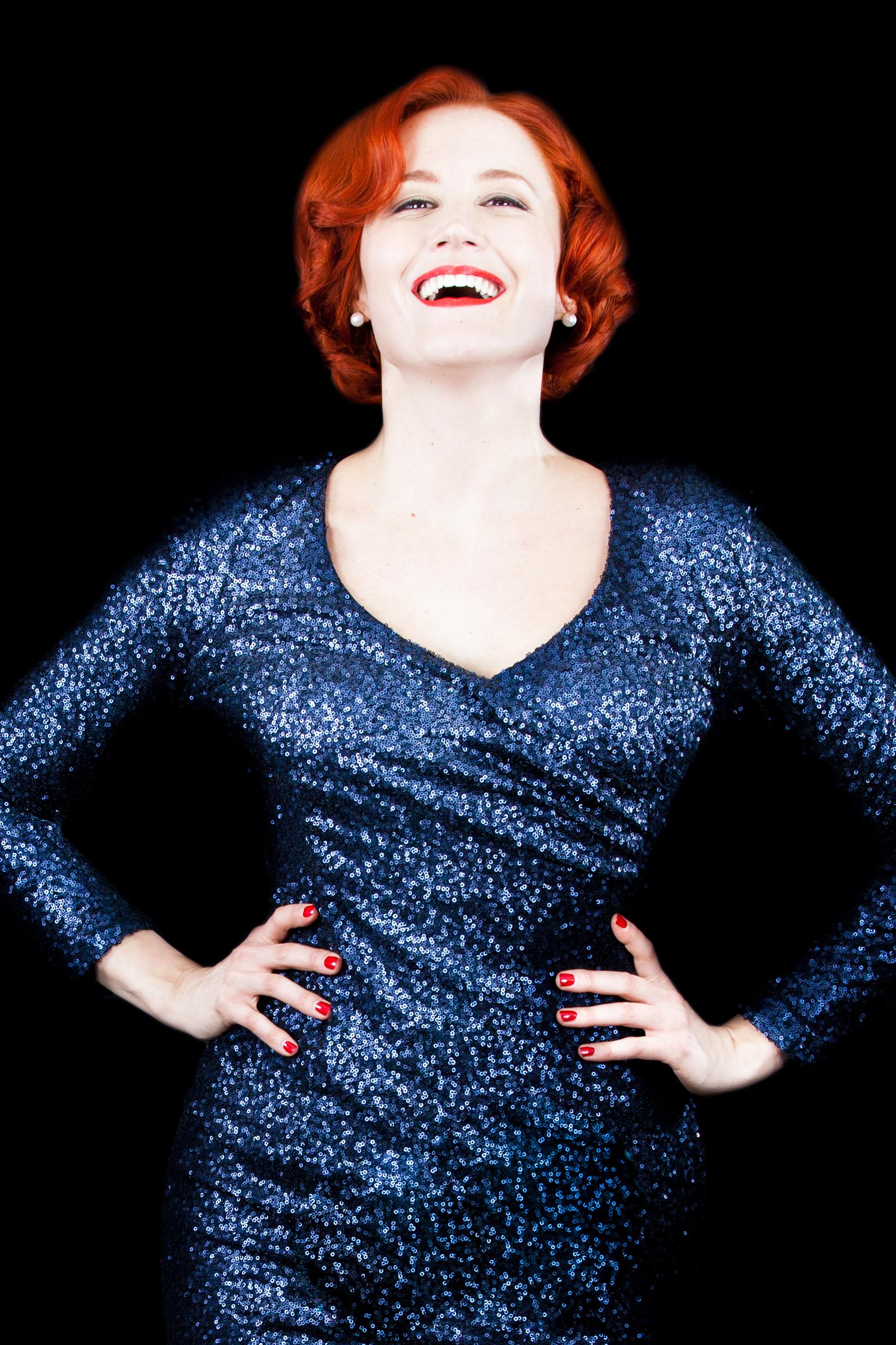 Bebe+Luna Present...The Cabaret Farce! Bebe.jpg