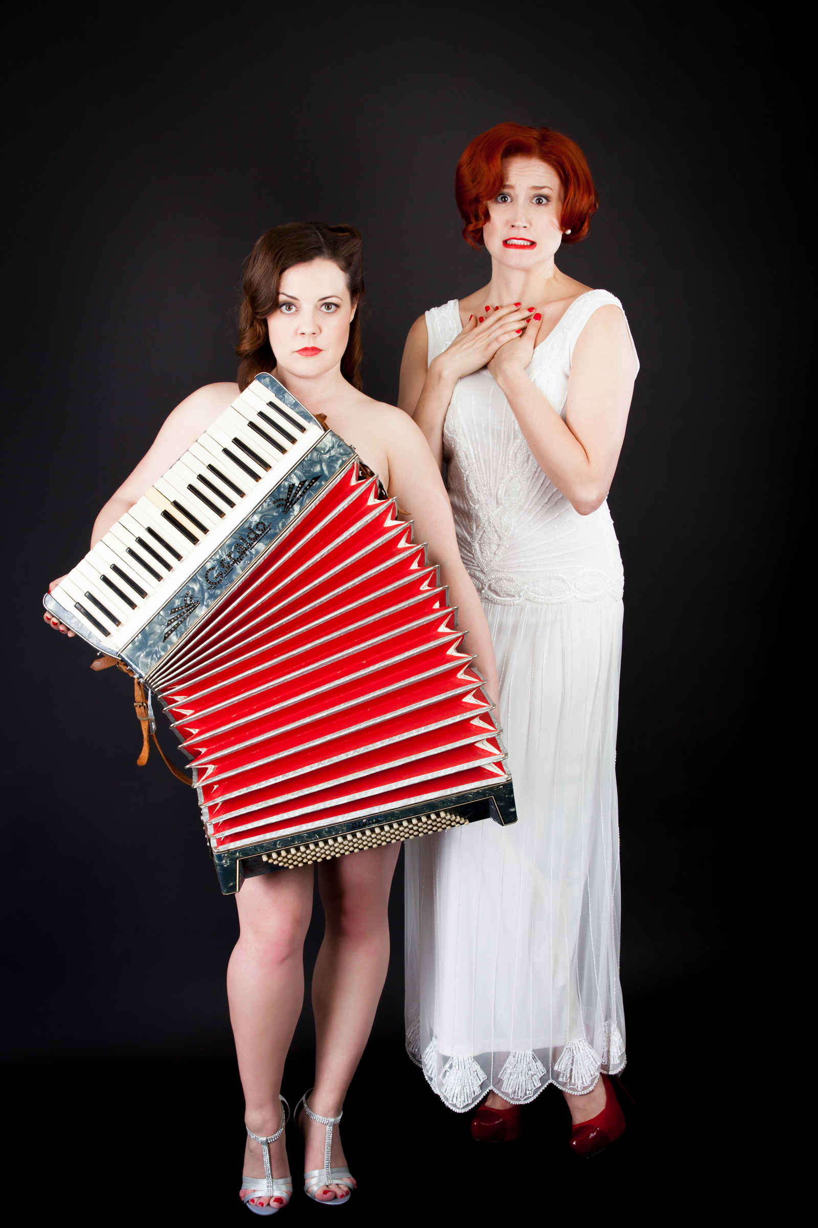 Bebe+Luna Present...The Cabaret Farce! Drama Accordion.jpg