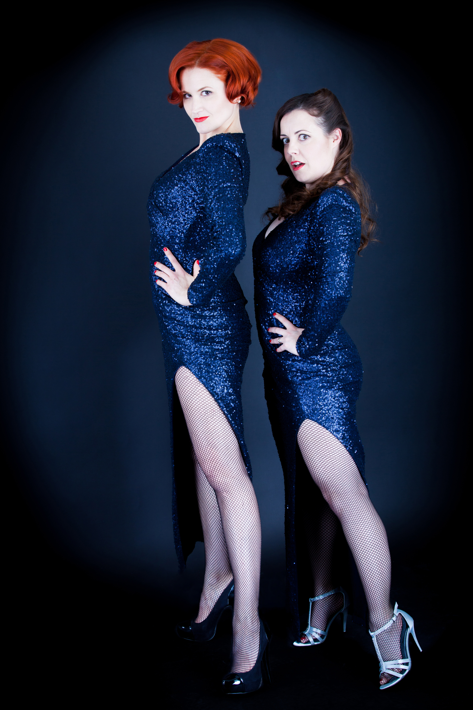 Bebe+Luna Present...The Cabaret Farce! Glama.jpg