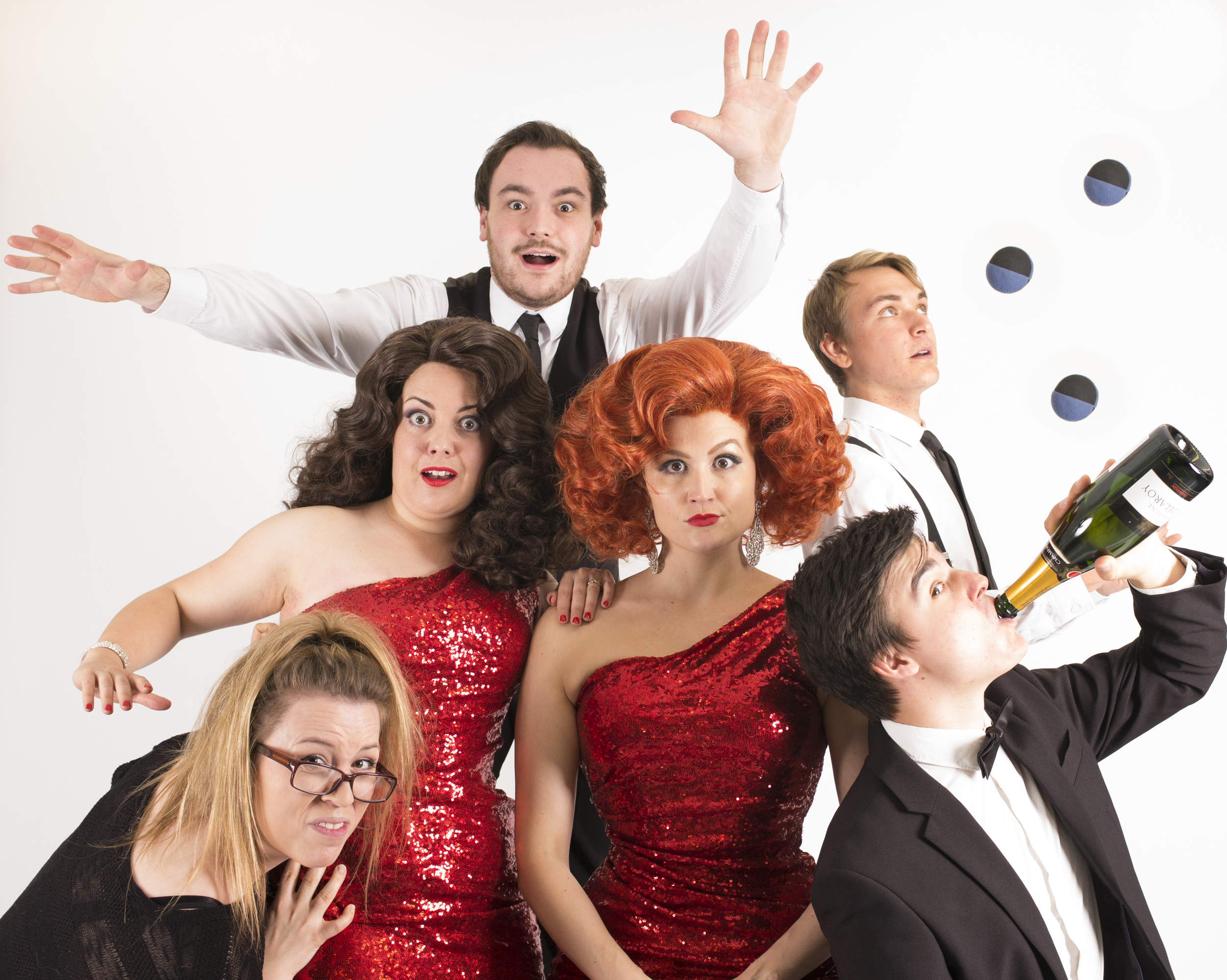 The Cabaret Farce full cast 1 (photo by Angus Stewart).jpg