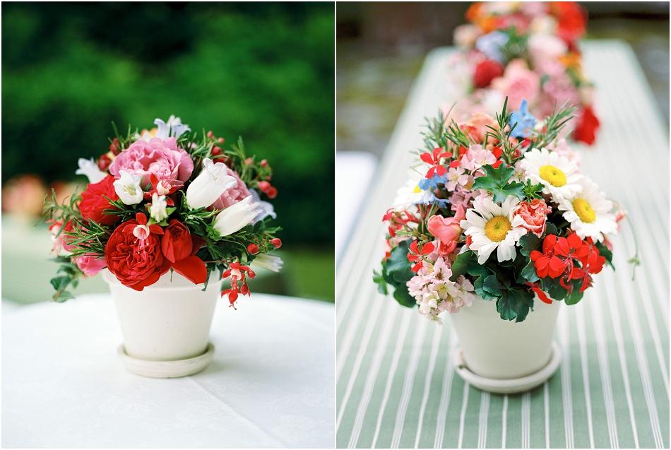 Flowersonfilm_0016.jpg