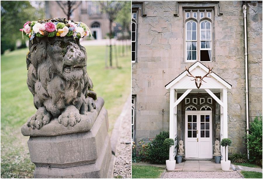 SiegridCain.WeddingScotland_001.JPG