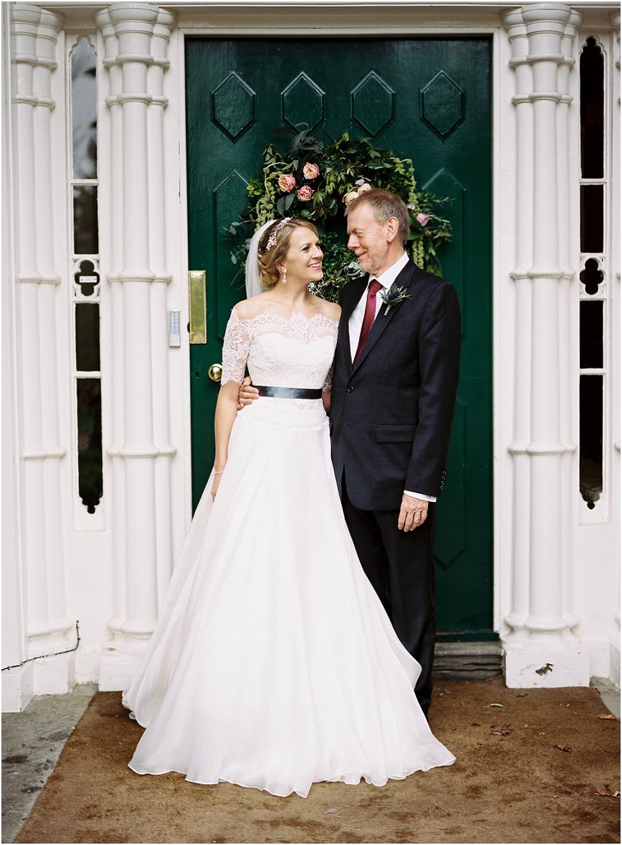 SiegridCain.WeddingScotland_007.JPG