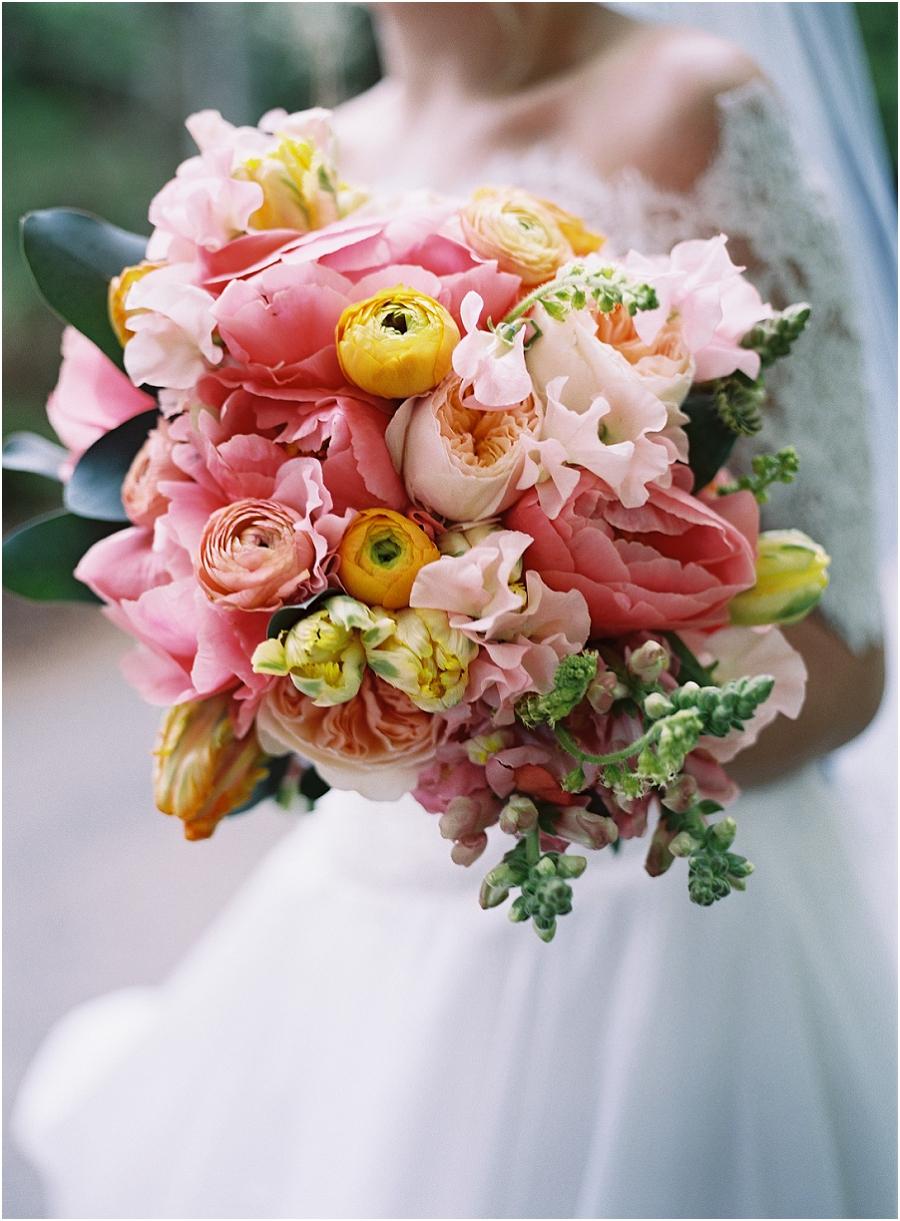 SiegridCain.WeddingScotland_013.JPG