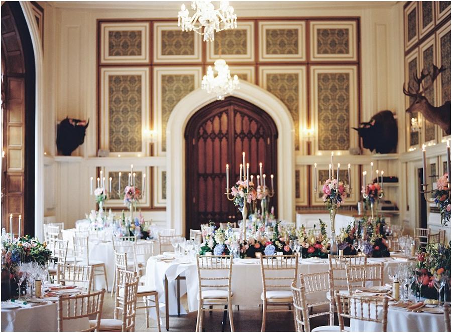 SiegridCain.WeddingScotland_025.JPG
