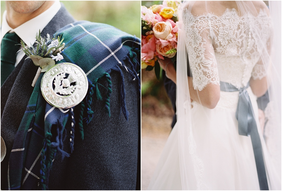 SiegridCain.WeddingScotland_011.JPG