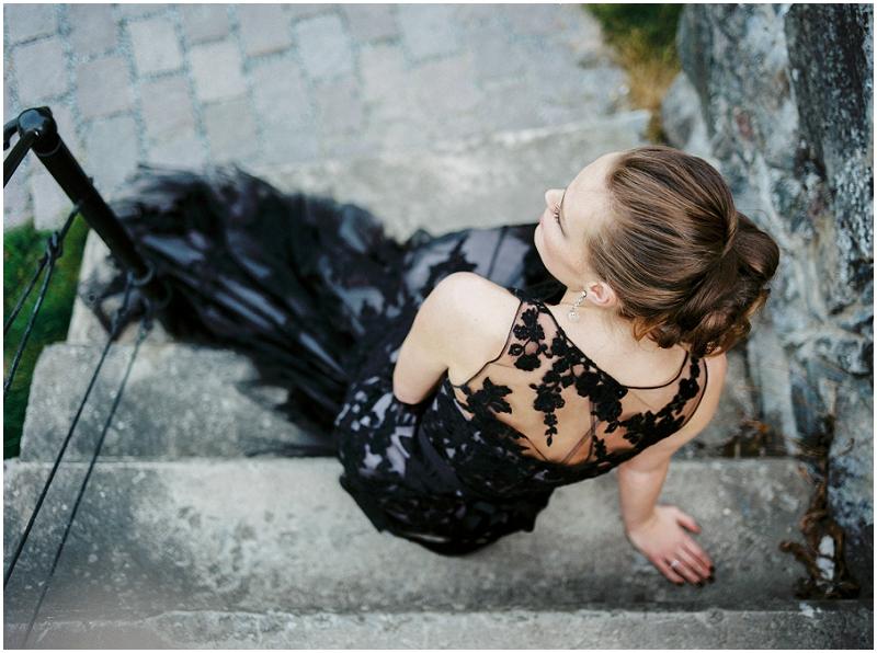 SiegridCain.WeddingNorway.001 (3).jpg