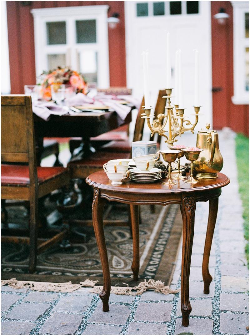 SiegridCain.WeddingNorway.001 (6).jpg