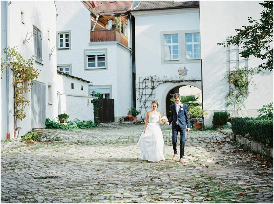 SiegridCain.RomanticAutumnWedding_0021.jpg