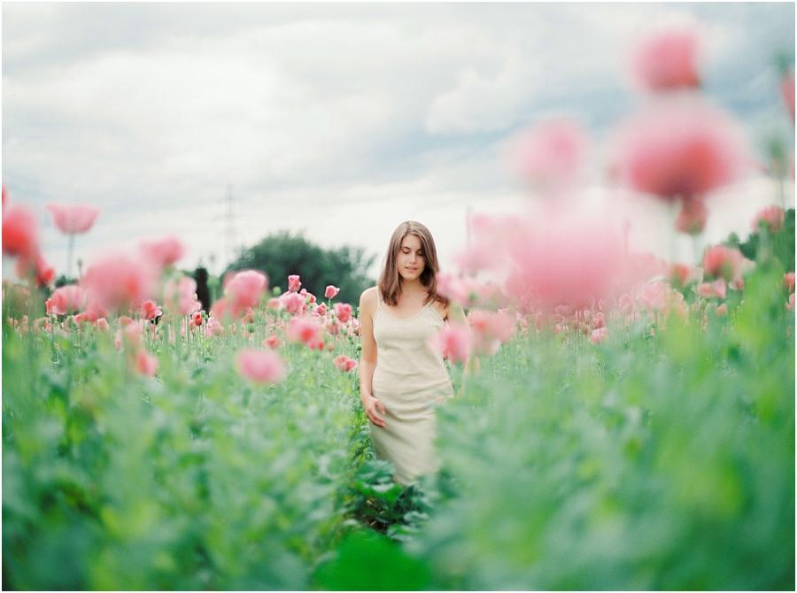 SiegridCain.PoppiesSummer2015_0007.jpg