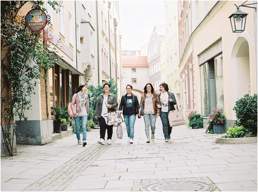girls friends city boho urban photo siegrid cain_0007.jpg
