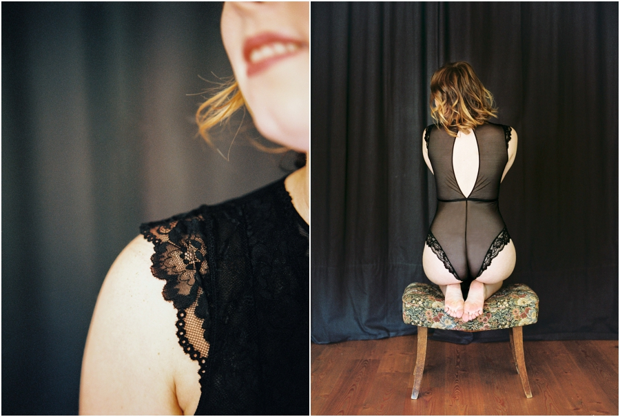 Siegrid Cain analogue lingerie_0028.jpg