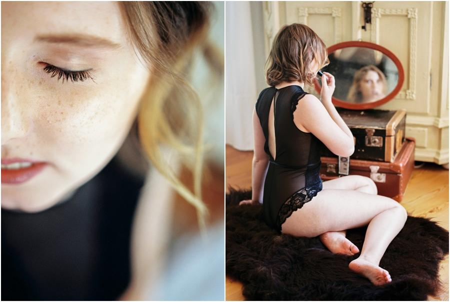 Siegrid Cain analogue lingerie_0029.jpg
