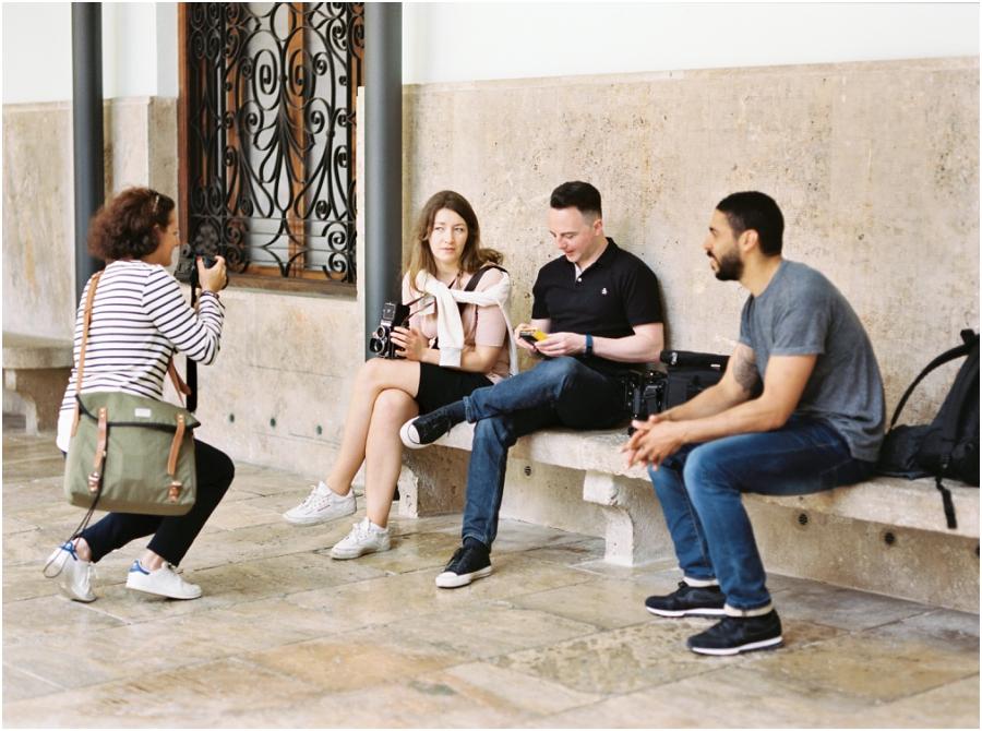 Siegrid Cain Valencia Meets Carmencita Film Lab Blog_0019.jpg