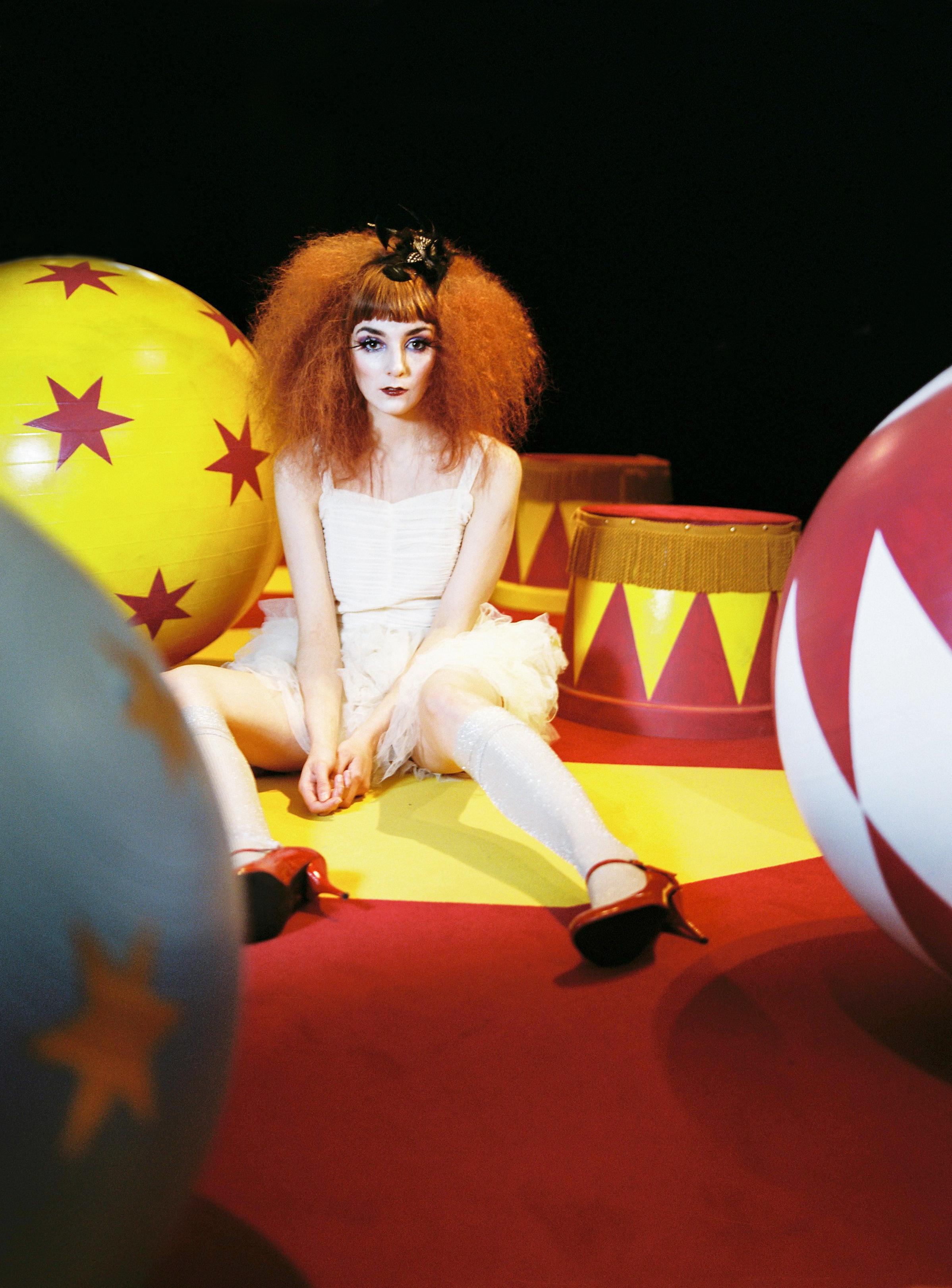 SiegridCain.Circus (22).jpg