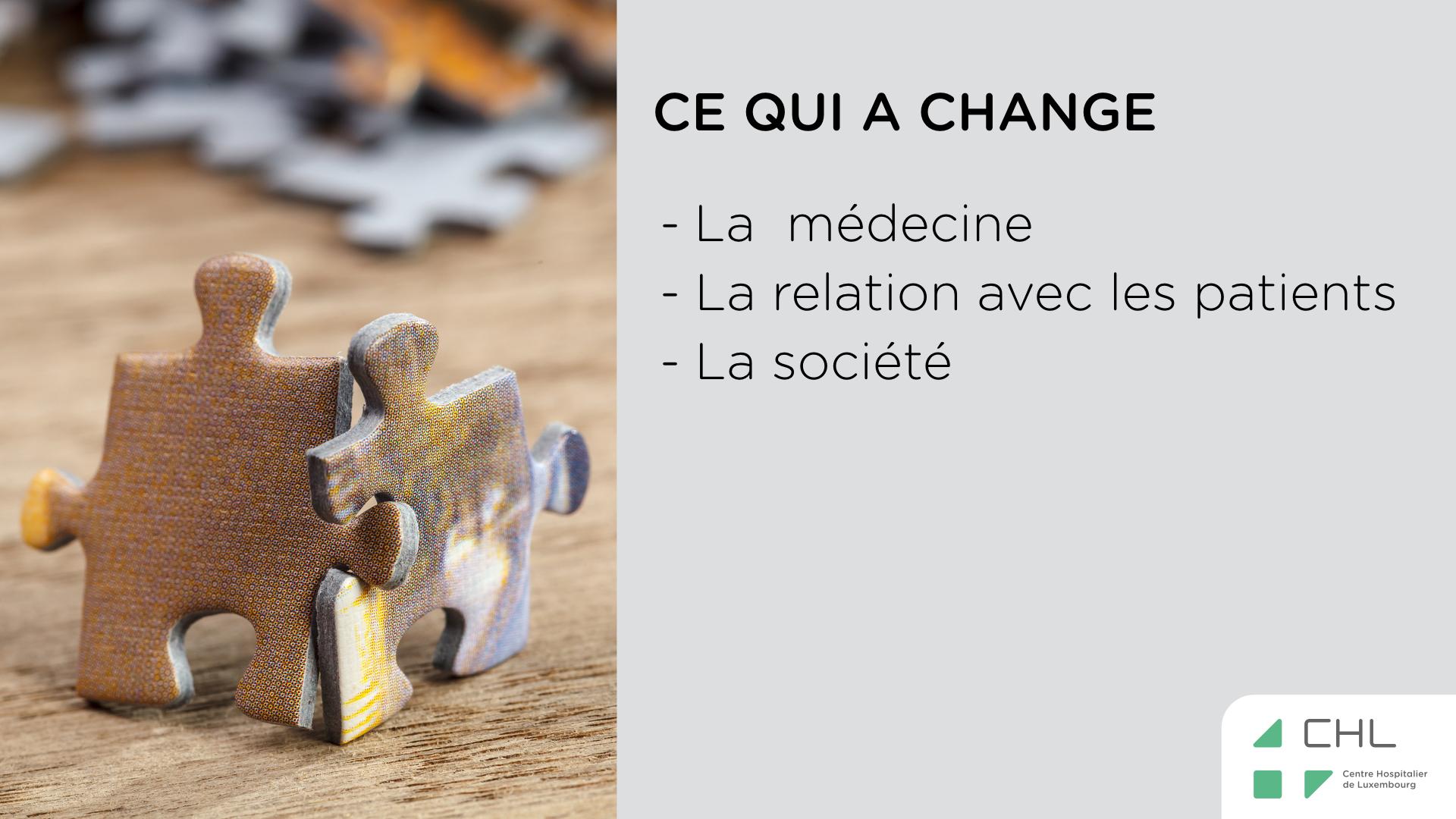 Dr-Boisante-cancer-et-maladies-chroniques.003.jpeg